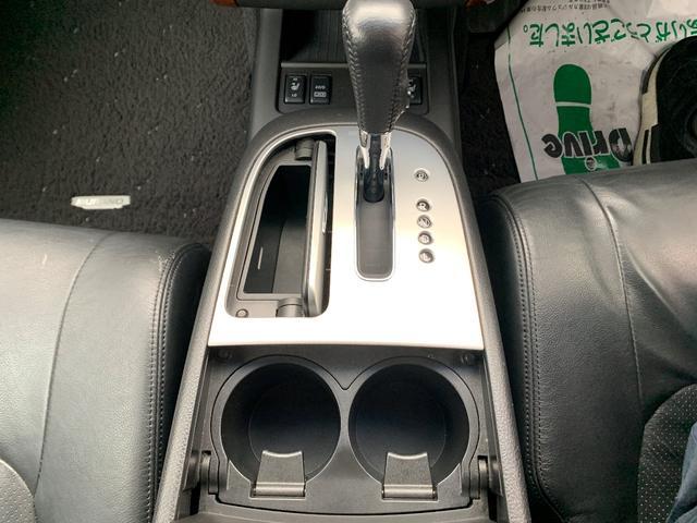 「日産」「ムラーノ」「SUV・クロカン」「福井県」の中古車16