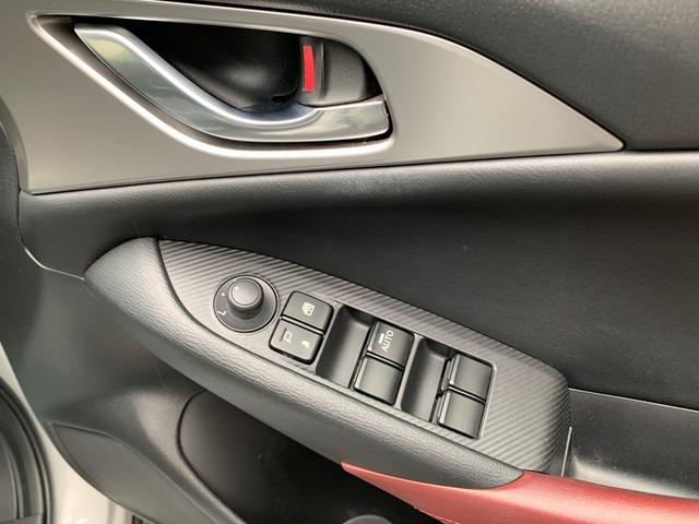 「マツダ」「CX-3」「SUV・クロカン」「福井県」の中古車13
