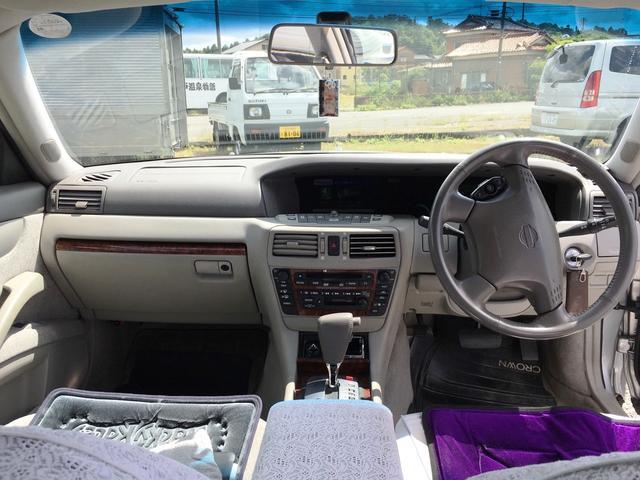 日産 セドリック 300LV プレミアムリミテッド  ナビ 16AW Pシート