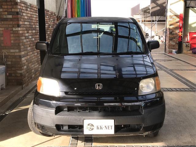 「ホンダ」「S-MX」「ミニバン・ワンボックス」「石川県」の中古車2