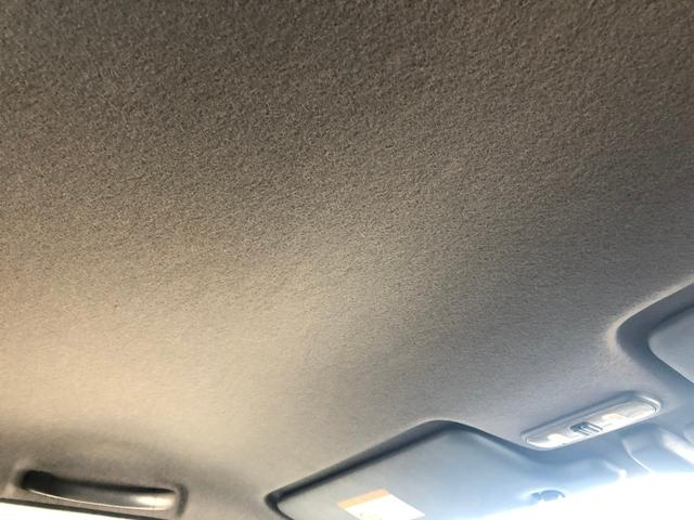 「ホンダ」「S-MX」「ミニバン・ワンボックス」「石川県」の中古車17