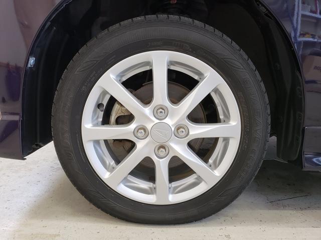 タイヤサイズは155/65R14です☆残り溝もまだあります☆