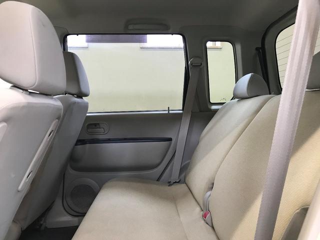 MX 4WD HID 社外アルミ キーレス CD FM AM(14枚目)