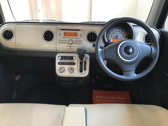 X スマートキー プッシュスタート ウインカーミラー ABS(10枚目)