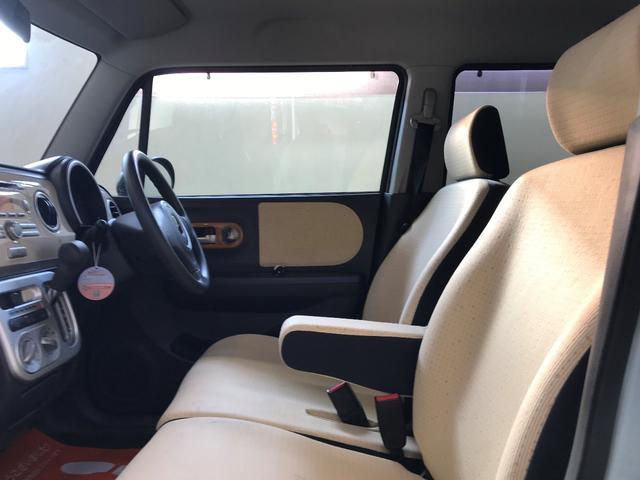 X スマートキー プッシュスタート ウインカーミラー ABS(12枚目)