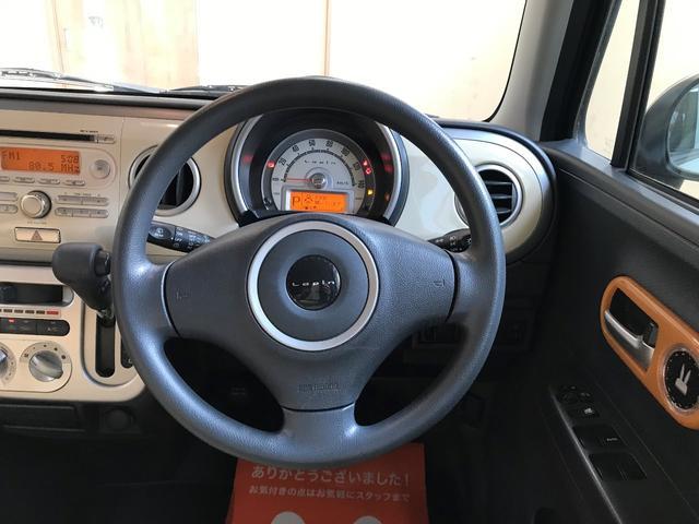X スマートキー プッシュスタート ウインカーミラー ABS(14枚目)