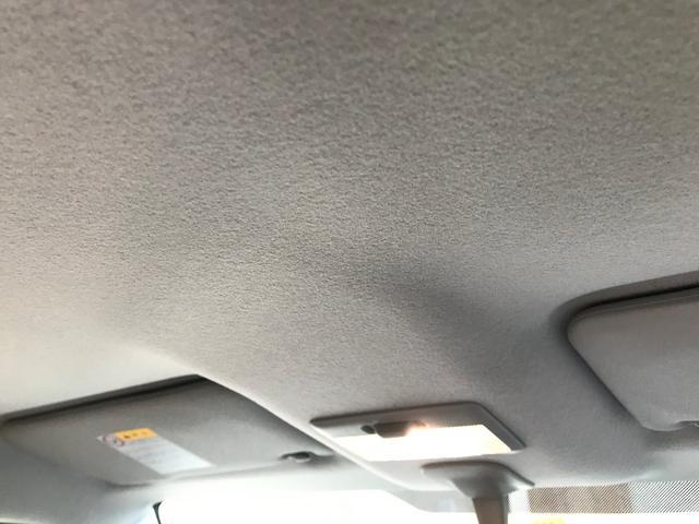 X スマートキー プッシュスタート ウインカーミラー ABS(19枚目)