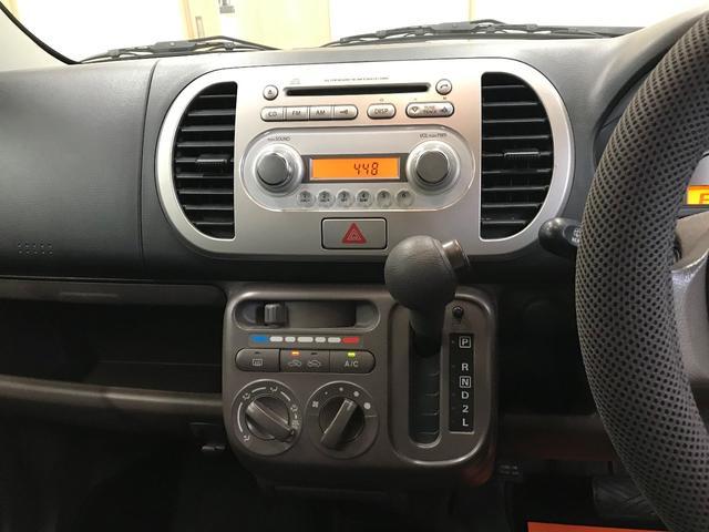 ウィット GS スマートキー ABS 純正アルミ CD FM(17枚目)