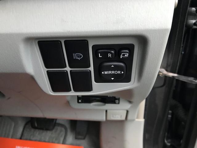 S LEDエディション 夏・冬タイヤ付 社外シートカバー(14枚目)