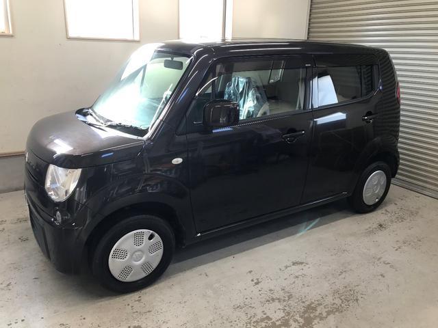 「スズキ」「MRワゴン」「コンパクトカー」「石川県」の中古車5