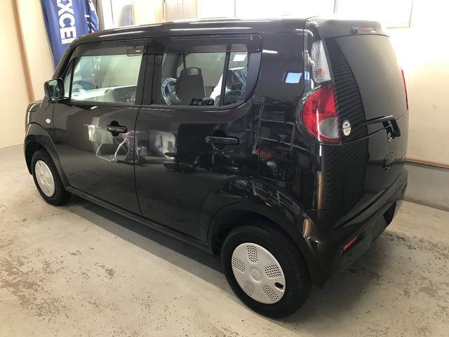 「スズキ」「MRワゴン」「コンパクトカー」「石川県」の中古車6