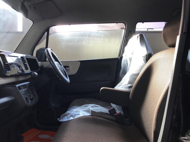 「スズキ」「MRワゴン」「コンパクトカー」「石川県」の中古車12