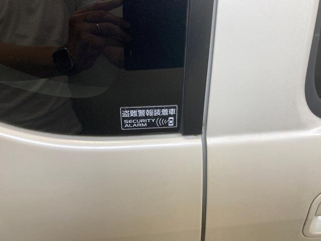 FX ABS キーレス ベンチシート 電動格納ミラー バイザー CD FM AM(10枚目)