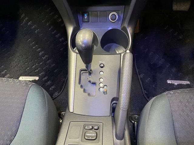 240S ナビ ETC バックカメラ Bluetooth接続 フルセグTV クルーズコントロール キーレス スペアキー(12枚目)