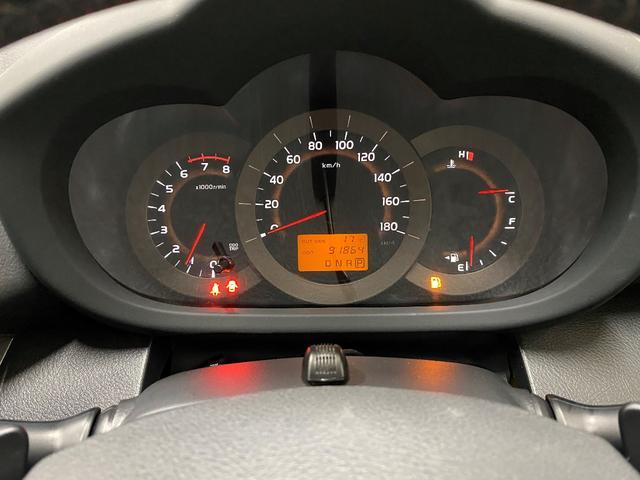 240S ナビ ETC バックカメラ Bluetooth接続 フルセグTV クルーズコントロール キーレス スペアキー(19枚目)