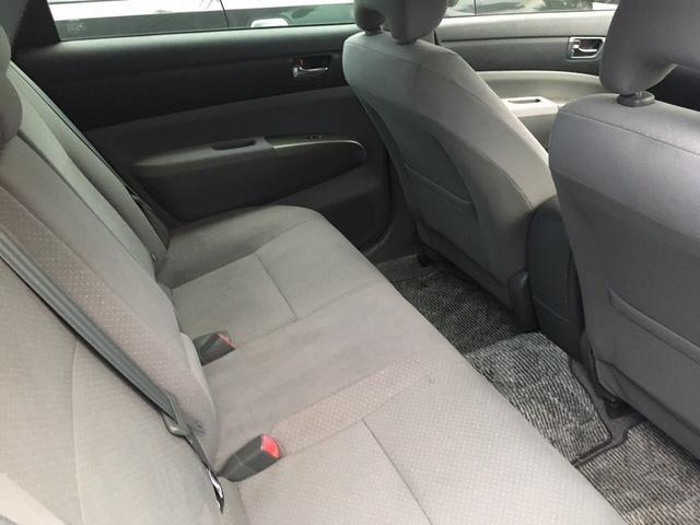 トヨタ プリウス S 10thアニバーサリーエディション HDDナビ