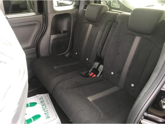 「ホンダ」「N-BOX」「コンパクトカー」「石川県」の中古車18