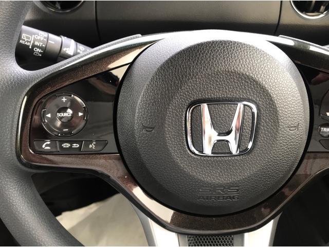 「ホンダ」「N-BOX」「コンパクトカー」「石川県」の中古車23