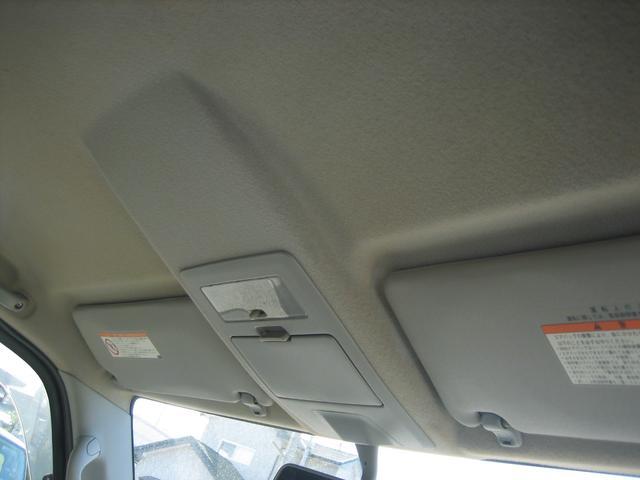 スズキ エブリイワゴン PZターボスペシャル 4WD 両側パワースライドドア