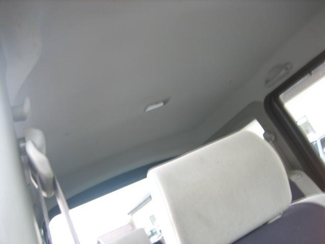 PZターボ 4WD 左側パワースライドドア(19枚目)