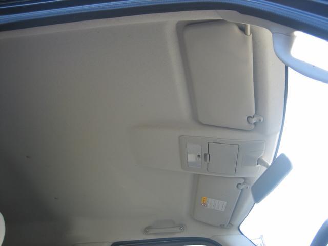 「スズキ」「エブリイワゴン」「コンパクトカー」「石川県」の中古車17