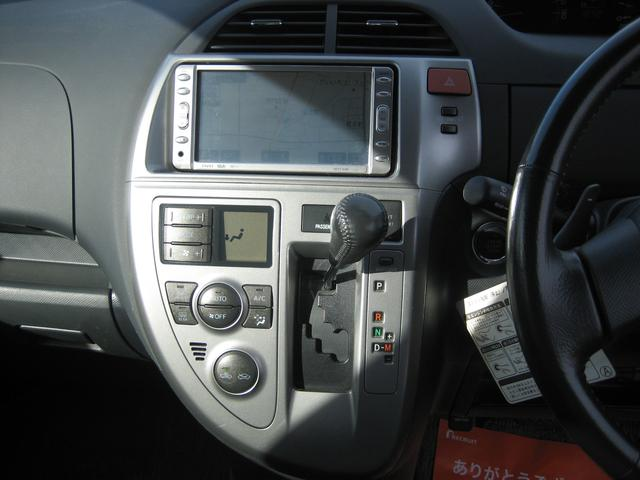 「トヨタ」「ラクティス」「ミニバン・ワンボックス」「石川県」の中古車15