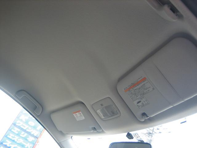 「トヨタ」「ラクティス」「ミニバン・ワンボックス」「石川県」の中古車20
