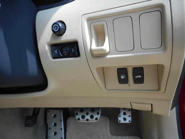 「レクサス」「IS」「セダン」「福井県」の中古車40