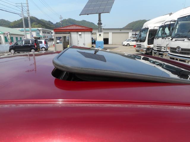 「レクサス」「IS」「セダン」「福井県」の中古車51