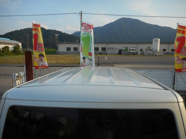 「スズキ」「アルトラパン」「軽自動車」「福井県」の中古車12