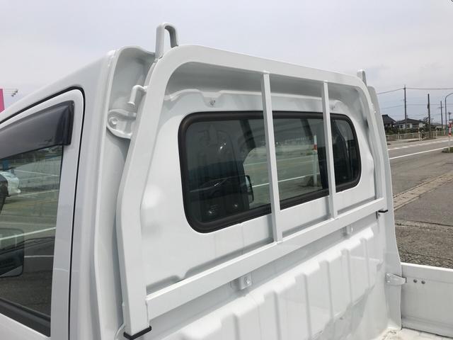 「三菱」「ミニキャブトラック」「トラック」「富山県」の中古車14