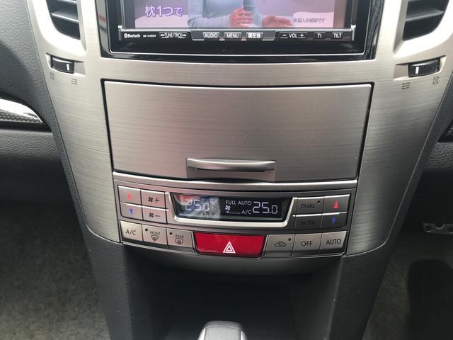 「スバル」「レガシィツーリングワゴン」「ステーションワゴン」「富山県」の中古車18