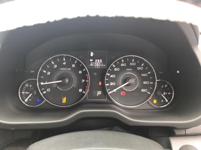 「スバル」「レガシィツーリングワゴン」「ステーションワゴン」「富山県」の中古車21