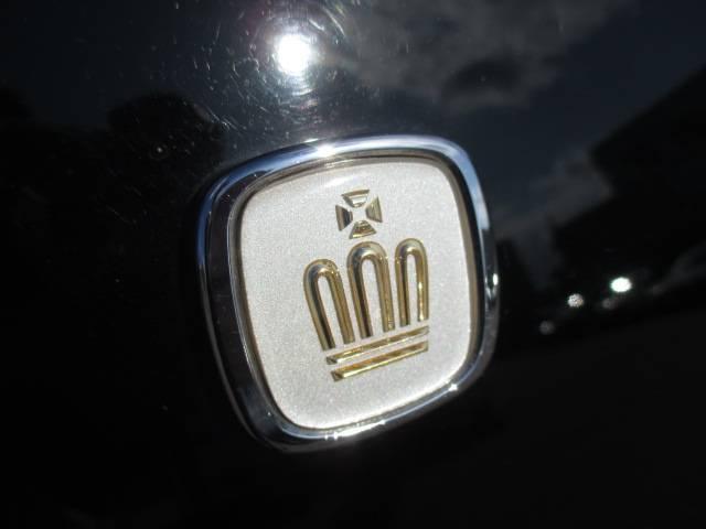 トヨタ クラウンマジェスタ 4.0Cタイプi-Four 4WD 全席パワーシート 記録薄