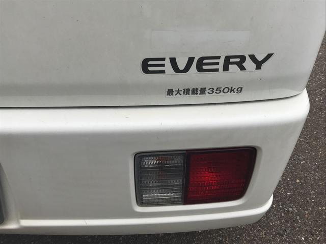 ジョインターボ 4WD ナビ(10枚目)