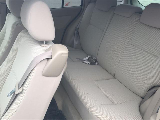 Cパッケージ 4WD キーレス 電動スライドドア(16枚目)