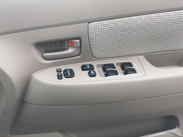 Cパッケージ 4WD キーレス 電動スライドドア(20枚目)