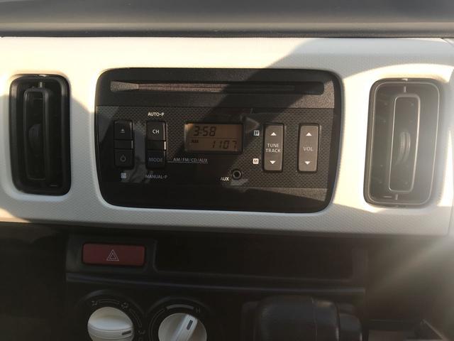 L キーレス シートヒーター CD アイドリングストップ(19枚目)