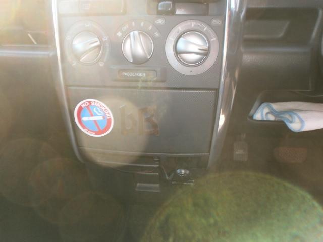 トヨタ bB Z ナビ HID アルミスタッドレス アルミノーマルタイヤ
