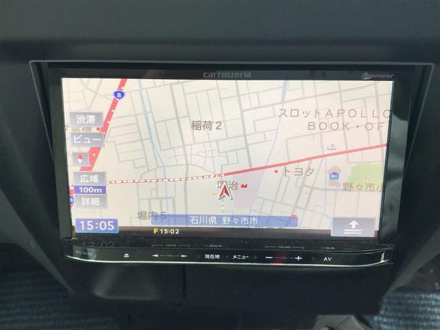 三菱 タウンボックス LX メモリーナビワンセグTV キーレス