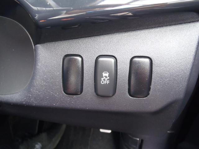 三菱 ギャランフォルティススポーツバック ラリーアート1オナ4WDフルセグメモリナビサンルーフ横滑防止