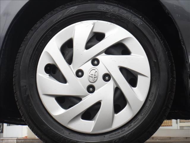 S トヨタセーフティセンス純正地デジSDナビコーナーセンサー(9枚目)