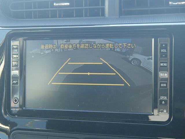 S後期ワンオナHDDナビバックカメラドライブレコーダーETC(17枚目)