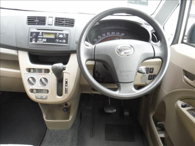 L SA ユーザー買取車スマートアシストエコアイドル(11枚目)