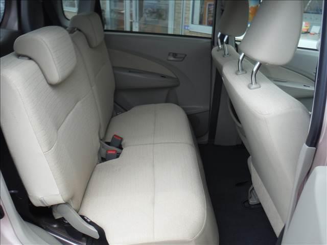 L SA ユーザー買取車スマートアシストエコアイドル(12枚目)