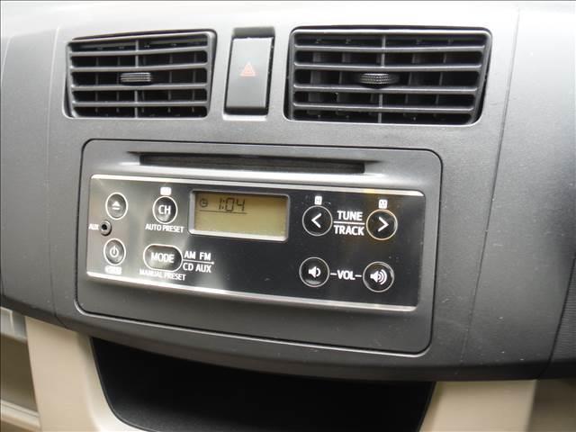 L SA ユーザー買取車スマートアシストエコアイドル(17枚目)