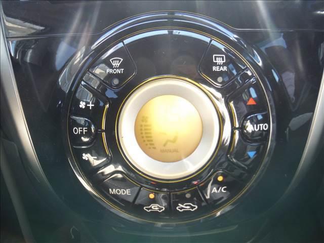 ライダー RSR車高調フルセグHDDナビDVD再生ETC(14枚目)