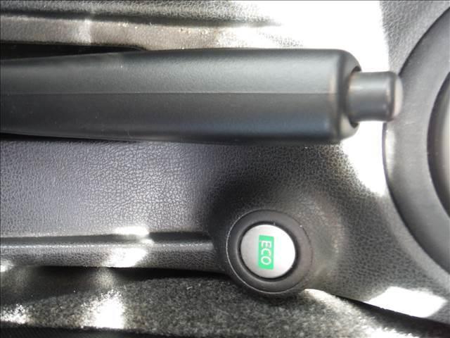 ライダー RSR車高調フルセグHDDナビDVD再生ETC(16枚目)