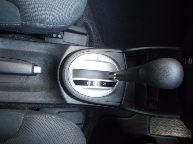 ホンダ フィット RS フルセグHDDナビDVD再生パドルシフトキーレス