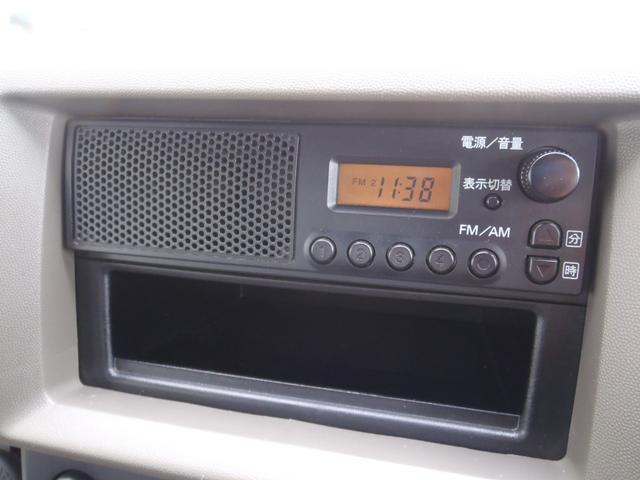 マツダ スクラム PC 切替4WDハイルーフWエアバッグABSレベライザー